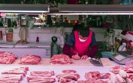 Trung Quốc ghi nhận giảm phát lần đầu tiên kể từ 2009
