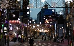 Đón nhận dòng vốn bùng nổ, châu Á trở thành món quà Giáng sinh 'nhất định phải có' đối với nhà đầu tư nước ngoài