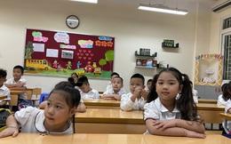 Học sinh Hà Nội được nghỉ Tết dương lịch bao nhiêu ngày?
