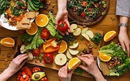 Chế độ ăn low-carb và keto có lợi như thế nào?