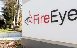 Công ty an ninh mạng lớn nhất ở Mỹ bị tin tặc 'ghé thăm'