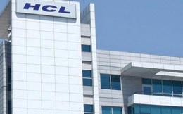Tập đoàn công nghệ lớn thứ 3 Ấn Độ sẽ mở văn phòng tại Hà Nội đầu năm sau