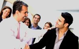 Nghệ thuật làm sếp: Làm sao để phát hiện ra những điều tốt đẹp ở nhân viên?