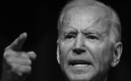 """Ông Joe Biden là """"bản lai"""" giữa Trump-Obama: Châu Á """"vui hay buồn""""?"""