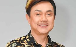 Tin buồn: Nghệ sĩ Chí Tài đột ngột qua đời