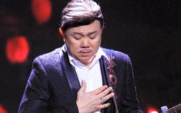 Nhìn lại chặng đường sự nghiệp của nghệ sĩ Chí Tài: Giỏi diễn hài, đàn hát nhưng điều nuối tiếc lớn nhất cuộc đời là không có con cái