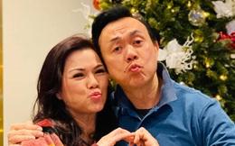 """Nghẹn lòng trước điều tiếc nuối nhất của nghệ sĩ Chí Tài trước khi qua đời: """"Tôi và vợ quyết định không có con"""""""