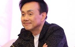 Từ cái chết của nghệ sĩ Chí Tài: Chuyên gia tim mạch khuyến cáo điều gì?