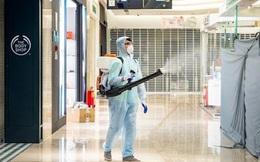 Tập đoàn VinGroup kích hoạt thêm 100 tỷ đồng tài trợ phòng chống dịch bệnh Covid-19