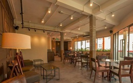 Highlands Coffee, Starbucks và The Coffee House ngưng phục vụ tại quán phòng dịch Covid-19