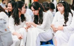 Cập nhật 25/3: Hàng loạt trường ĐH cho sinh viên nghỉ đến cuối tháng 4, đầu tháng 5