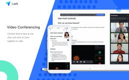 Đồng hành chống Covid-19, một công ty công nghệ Singapore hỗ trợ miễn phí công cụ tích hợp làm việc - học tập online ra 6 nước ĐNÁ, trong đó có Việt Nam