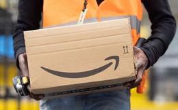 Amazon ngược dòng mùa dịch: Cổ phiếu được nhà đầu tư đổ xô tìm mua, không sa thải mà còn tuyển thêm 10.000 nhân viên