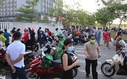 TP.HCM: Phạt 30 triệu đồng nếu tập trung đông người tại vùng dịch sau khi có quy định cấm