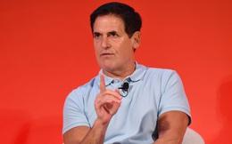 Tỷ phú Mark Cuban chỉ ra 3 bí kíp giúp doanh nghiệp nhỏ tránh cắt giảm nhân sự mùa dịch Covid-19