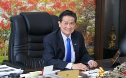 Chủ tịch Thành Thành Công - Đặng Văn Thành đăng ký mua vào 120 tỷ đồng cổ phiếu của TTC Sugar