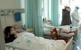 Nhóm nghiên cứu Vũ Hán: 3-10% bệnh nhân Covid-19 sau khi xuất viện đã dương tính lại với virus nhưng không lây nhiễm cho người khác