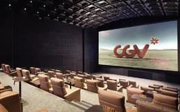 """Đại diện CGV: """"Đóng cửa rạp giống như sập nguồn hoàn toàn"""""""