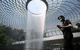 Singapore bỏ tù người không giữ khoảng cách 1m khi giao tiếp ngoài xã hội