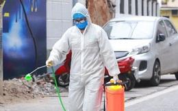 TP.HCM đã có 42 ca nhiễm Covid-19, chuẩn bị thêm 12.000 giường bệnh ở khu cách ly tập trung