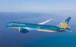 Vietnam Airlines sẽ thay thế Bamboo Airways thực hiện chuyến bay nhân đạo giữa Việt Nam - Ukraine do tỷ phú Phạm Nhật Vượng tài trợ