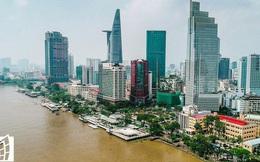 Covid-19 gây ra cuộc giảm giá nhà lớn nhất lịch sử Trung Quốc, tại sao ở Việt Nam giá nhà vẫn chưa giảm?