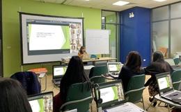 Đi tìm phương pháp học Online hiệu quả giữa đại dịch COVID - 19