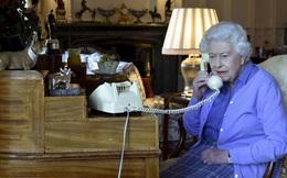 Hoàng gia chính thức lên tiếng về thông tin Nữ hoàng Anh nghi nhiễm Covid-19 và lời nói dối trắng trợn của Meghan Markle với gia đình chồng