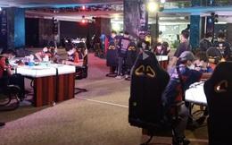 Giải game tụ tập gần 100 người ở Cocobay Đà Nẵng trong đợt cao điểm phòng, chống COVID-19