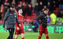 Nhiều CLB đòi hủy kết quả Ngoại hạng Anh 2019/20