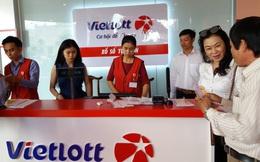 Vietlott dự kiến ngưng bán vé, xổ số kiến thiết sẵn sàng đóng cửa