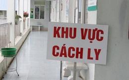 Thêm 6 nhân viên công ty Trường Sinh mắc COVID-19, cả nước đã có 194 ca