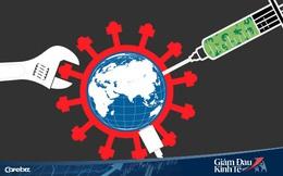 4 giải pháp các chính phủ nên thực hiện để 'giảm đau' cho doanh nghiệp và người lao động ảnh hưởng bởi Covid-19