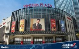 Vincom đóng cửa toàn bộ trung tâm thương mại tại Hà Nội và TPHCM để ngăn chặn Covid-19 lây lan