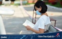 25 cuốn sách người lao động nên đọc trong thời khủng hoảng (P1)