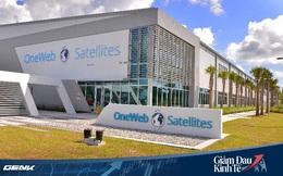Một đối thủ cạnh tranh của SpaceX bị phá sản vì Covid-19