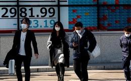 Tokyo xuất hiện ổ dịch Covid-19 mới, Nhật Bản cấm du khách nhiều nơi nhập cảnh