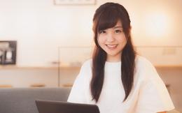 Dân công sở Nhật hưởng ứng làm việc tại nhà, vừa đảm bảo sức khỏe vừa cân bằng cuộc sống