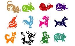 Xui xẻo gọi tên những con giáp nào trong tháng này: Tiền bạc gây dựng tan biến như bọt biển, tiểu nhân cản đường, sức khoẻ suy giảm trầm trọng