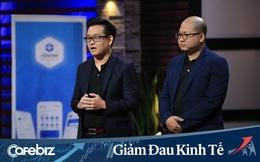 Tin vui giữa mùa Covid-19: Bất chấp dòng vốn vào Việt Nam dần chậm lại, startup eDoctor lại vừa nhận thêm 1,2 triệu USD từ 4 quỹ lớn
