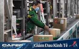 Hồi sinh kinh tế Trung Quốc - chặng đường đầy chông gai