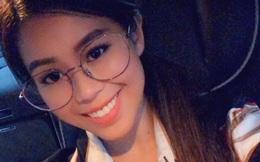 """Tiên Nguyễn chính thức hết bệnh và về nhà: """"Hy sinh cho con là cha mẹ, mở rộng vòng tay đón con trở về là Việt Nam"""""""