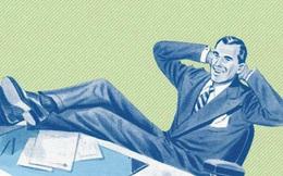3 lời khuyên của ông chủ tỷ phú đáng giá hơn tiền công 20 năm: Hiểu thấu đi góc bể chân trời không lo bị đào thải