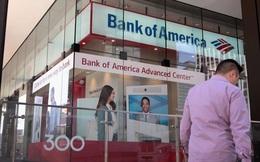 Sợ nhân viên lo lắng vì Covid-19, CEO Bank of America khẳng định: 'Sẽ không ai bị sa thải'