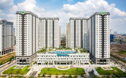 TPHCM ngưng cho thuê căn hộ homestay, Airbnb để phòng dịch COVID-19