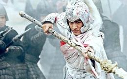 Lưu Bị vì sao nhất quyết không phong cho Triệu Vân làm đại tướng? Nguyên nhân sâu xa nằm ở 3 chữ