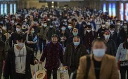 Cập nhật Covid-19 ngày 10/4: Trung Quốc chỉ ghi nhận 1 ca tử vong trong 24 giờ, số người chết ở New York tăng kỷ lục