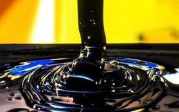 OPEC+ đồng ý cắt giảm sản lượng để giải cứu giá dầu