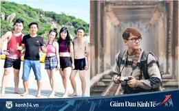 Nỗi lòng người làm du lịch mùa Covid-19: PGĐ công ty lữ hành… đi bán hàng online; dẫn tour, photo thu nhập đều bằng 0 suốt nhiều tháng trời