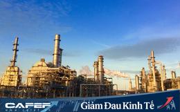 PVN: Nhà máy lọc dầu trên thế giới hấp hối và đóng cửa hàng loạt, Nghi Sơn và Dung Quất cũng đang chịu áp lực hàng tồn rất lớn